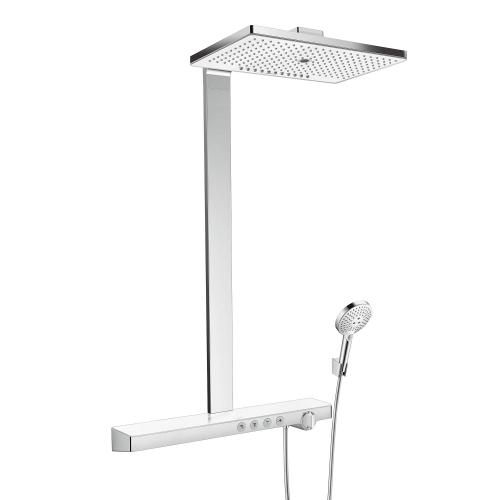 https://images.emero.de/products/hg/90x90/hansgrohe-rainmaker-select-460-3jet-showerpipe--hg-27106400_3a.jpg