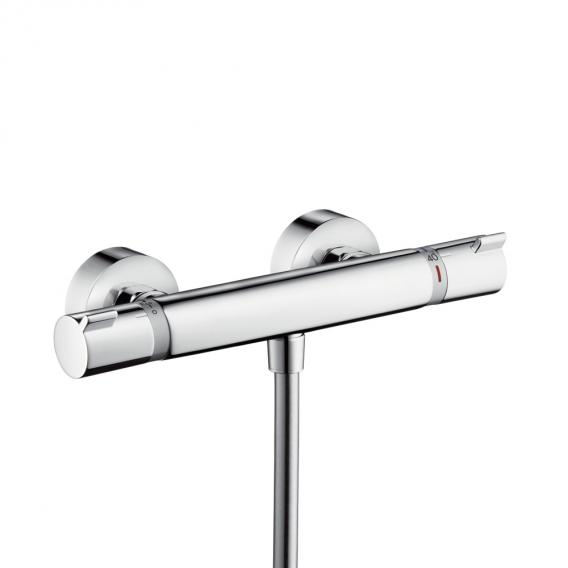 Hansgrohe Croma Select E Vario Combi Set Höhe: 900 mm