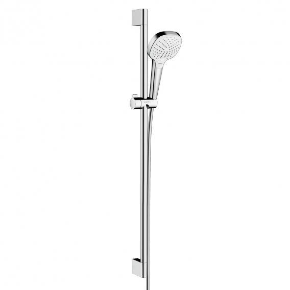 Hansgrohe Croma Select E Vario Shower Set Höhe: 900 mm