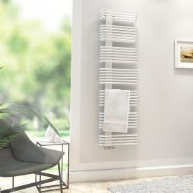HSK Premium Badheizkörper weiß, 1414 Watt