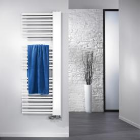 HSK Softcube Plus Badheizkörper weiß, 632 Watt