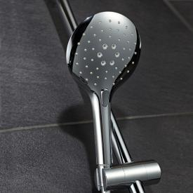 HSK Universal AquaSwitch Handbrause mit Brauseschlauch