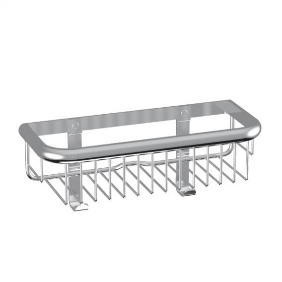 HSK Premium Duschkorb hoch