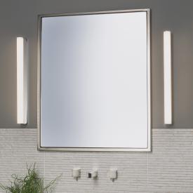astro Artemis LED Wandleuchte/Spiegelleuchte