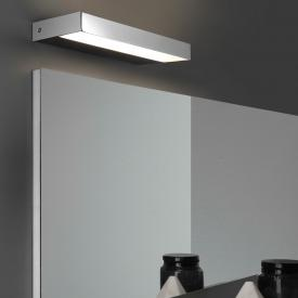 astro Axios LED Wandleuchte/Spiegelleuchte