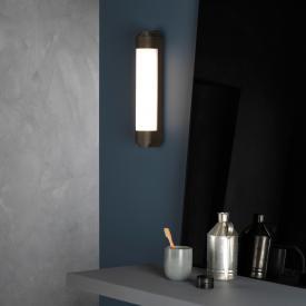 astro Belgravia LED Wandleuchte/Spiegelleuchte