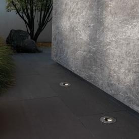 astro Cromarty LED Bodeneinbauleuchte/Spot