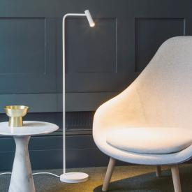 astro Enna Floor LED Stehleuchte