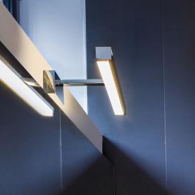 astro Kashima LED Spiegel-/Bilderleuchte