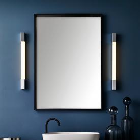 astro Romano LED Wandleuchte/Spiegelleuchte