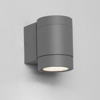 astro Dartmouth Single LED Wandleuchte