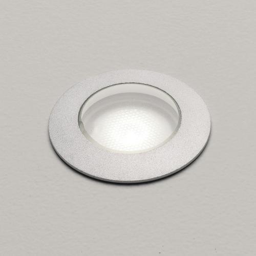 astro Terra 42 LED Bodeneinbauleuchte/ Spot