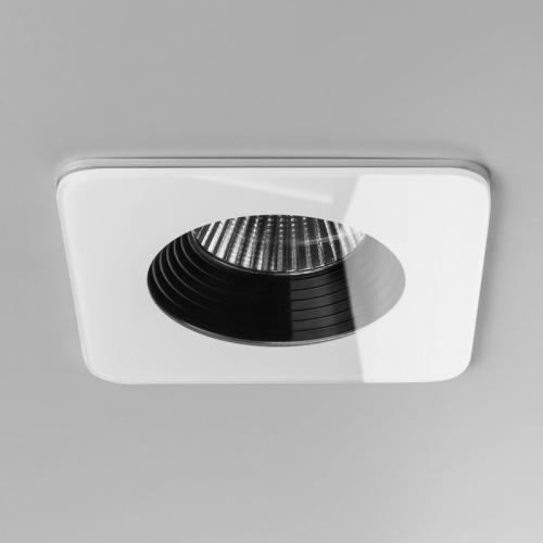 astro Vetro Square LED Einbauleuchte/Spot
