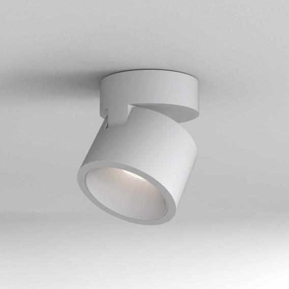 astro Lynx LED Spot/Deckenleuchte