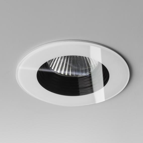 astro Vetro Round LED Einbauleuchte/Spot