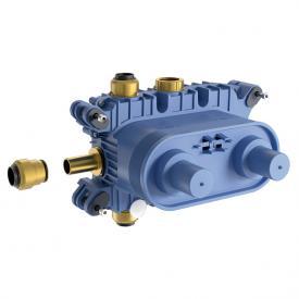 Ideal Standard Archimodule THERMOSTATEINHEIT Unterputz-Bausatz 1