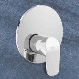 Ideal Standard CeraFlex Einhebel-Brausearmatur