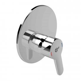 Ideal Standard CeraPlus 2 Einhebel-Brausearmatur