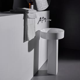 Ideal Standard Conca Aufsatzwaschtisch weiß