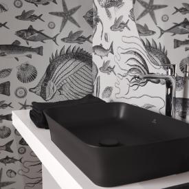 Ideal Standard Conca Konsolenplatte weiß matt
