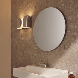 Ideal Standard Conca Spiegel mit LED-Beleuchtung