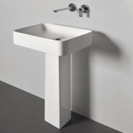 Ideal Standard Conca Standsäule weiß
