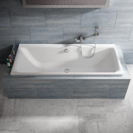 Ideal Standard Connect Air Duo Rechteck-Badewanne