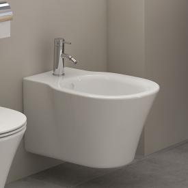 Ideal Standard Connect Air Wandbidet weiß mit Ideal Plus