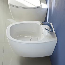 Ideal Standard Dea Wand-Bidet weiß