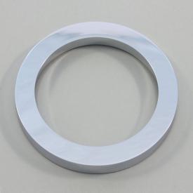 Ideal Standard Distanzrahmen Ø163mm f. Bade-/Brausearmatur/Einzelthermostate UP Bausatz 2