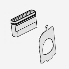 Ideal Standard Glance Perlator für WT-Einhebelmischer