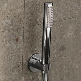Ideal Standard Idealrain Atelier Stabhandbrause chrom