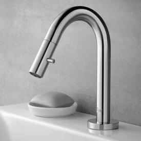 Ideal Standard IdealStream Standventil ohne Ablaufgarnitur