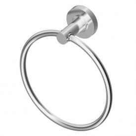 Ideal Standard IOM Handtuchring