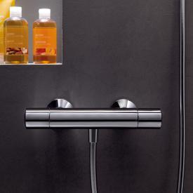 Ideal Standard Melange Brause-Thermostat AP
