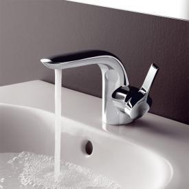 Ideal Standard Melange Einhebel-Waschtischarmatur mit Ablaufgarnitur