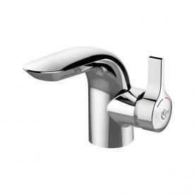 Ideal Standard Melange Einhebel-Waschtischarmatur PICOLLO ohne Ablaufgarnitur