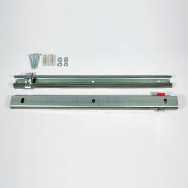 Ideal Standard MEPA-Set Wannenleisten