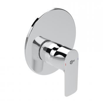 Ideal Standard Connect Air Brausearmatur Unterputz Bausatz 2