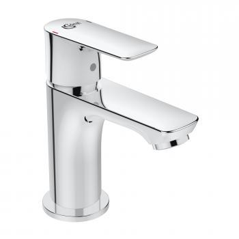 Ideal Standard Connect Air Einhebel-Waschtischarmatur PICCOLO ohne Ablaufgarnitur