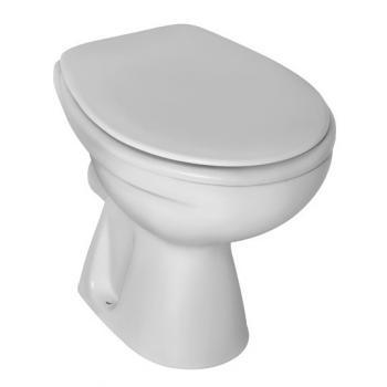 Ideal Standard Eurovit Stand-Tiefspül-WC