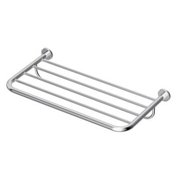 Ideal Standard IOM Badetuchablage