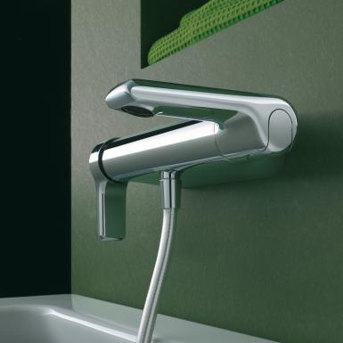 Mischbatterie für Bad, Küche & Dusche kaufen - Emero.de
