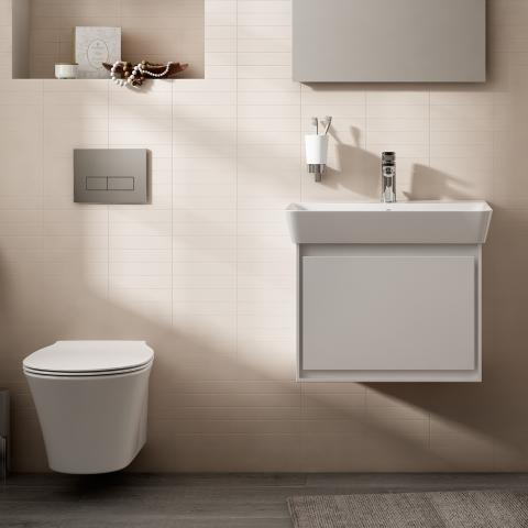Ideal Standard Connect Air Gäste WC