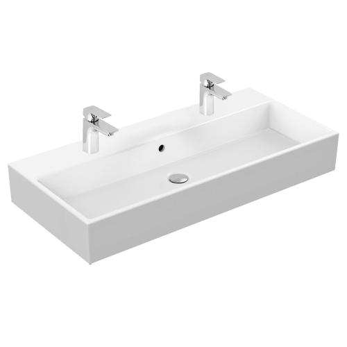 https://images.emero.de/products/is/90x90/ideal-standard-strada-waschtisch-b-91-t-42-cm-weiss-mit-2-hahnloechern--is-k087701_0.jpg