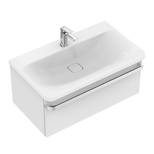 https://images.emero.de/products/is/90x90/ideal-standard-tonic-ii-waschtisch-unterschrank-b-80-h-35-t-44-cm-front-weiss-hochglanz-korpus-weiss-hochglanz--is-r4303wg_0.jpg