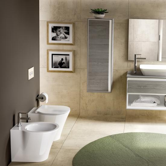 Verschonern Sie Das Badezimmer Ihrer Mietwohnung 14 Tipps Emero Life