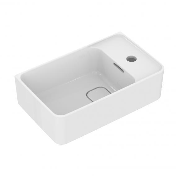 Ideal Standard Strada II Handwaschbecken weiß