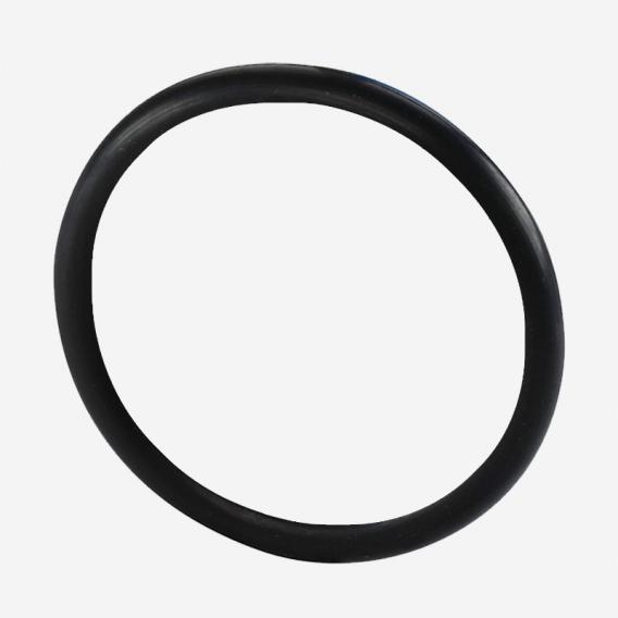 Jado Ersatzteil O-Ring