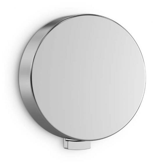 Kaldewei Comfort-Level Ab- und Überlaufgarnitur Verlängert chrom